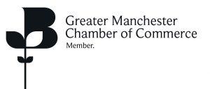 Members GMCC logo