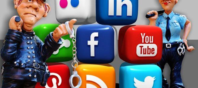 Social-Media-Hoax-670x300