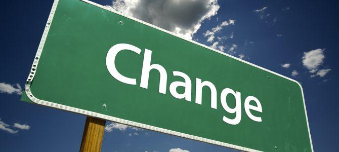 change-670x300