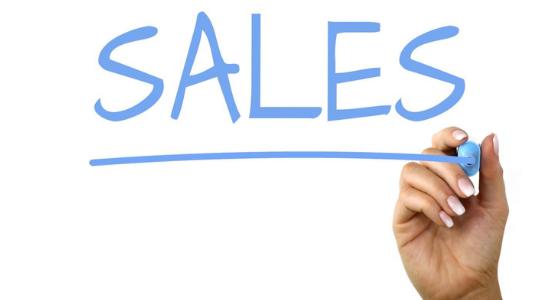 Carole-Blog-Sales-Resize-560x300