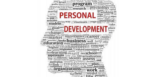Personal-Development-2018-17-614x300