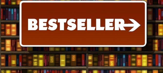 bestsellers-67048_960_720-670x300