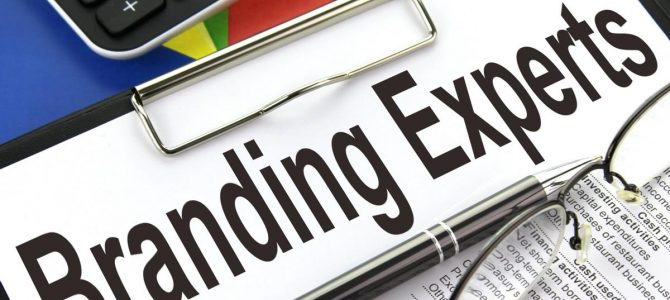 branding-experts-670x300