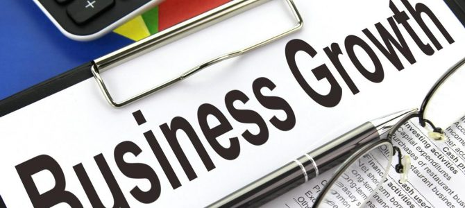 business-growthmyo-670x300
