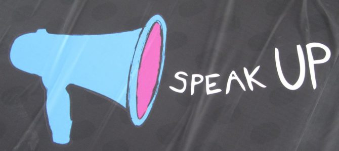 speak-up-670x300